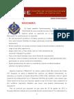 277813978-Masoneria.pdf