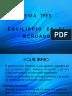 5_EQUILIBRIO_EN_EL_MERCADO (1).pdf