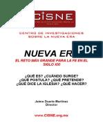 272188707-Librito-La-Nueva-Era.pdf