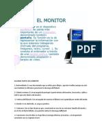 ALGUNAS PARTES DEL MONITOR.docx