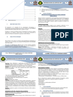 SEMANA 8-KENY-Tipos de Tratamiento de Agua Para Consumo Poblacional.