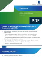 presentacion-powerpont-del-modulo-isa-introduccion.pdf