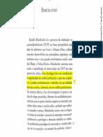 Orientação Vocacional- Bohoslavsky