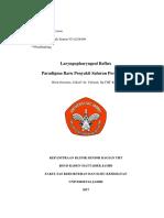 jurnal LPR.docx
