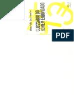 glossario do homem endividado!.pdf