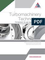 LN-UK-TURBO-01c_0.pdf