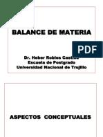 Ejercicio 9_Taller 3.pdf