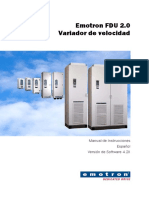 EMOTRON_FDU2-0_INSTRUCTION_MANUAL_incl_Addendum4-21_01-4428-04_r2_ES.pdf