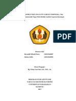 Alk Pt Garuda Indonesia Tbk (Compiled)
