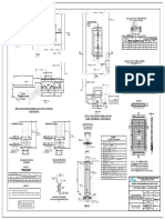 detalle de planos conexxion domiciliaria.pdf