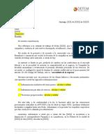 CARTA_DE_DESPIDO_POR_NECESIDADES_DE_LA_EMPRESA.doc