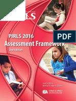 P16 Framework 2ndEd