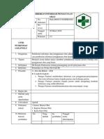 12. 8.2.3 EP4 SOP PEMBERIAN INFORMASI PENGGUNAAN OBAT.docx