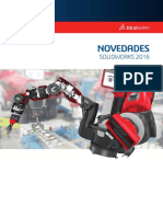 Solidworks News 2016