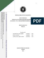 Pemanfaatan Limbah Dari.pdf