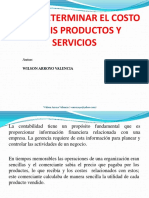 contabilidaddecostoscomodeterminarelcostodemisproductosyservicio-100410173955-phpapp02
