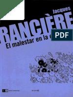 Clase 2-Ranciere-El malestar en la est+®tica (27-59)