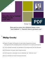1.4.3 Crosby.pdf