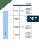 Matriz de Riesgos Gtc 45 2012 (3)