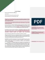 Variaciones-en-el-acero (1).docx