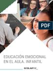 Emociones_est_ticas_1497263914315.pdf