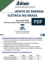 Aula_1_EnergiaBrasil.pdf