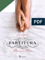 Anna Casanovas - La Partitura.pdf