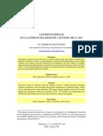 Dialnet-LosMitosGriegosEnLaLiteraturaInfantilYJuvenilDelSX-5334303.pdf