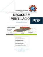 DESAGUE-Y-VENTILACION-oficialUUU.docx