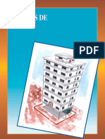 mallas de tierra BT.pdf