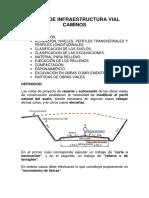 139964414-1-Obras-Viales-Caminos.pdf