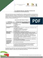 Guia Para Elaborar Informe Técnico v1.2
