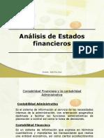 AnalisisEstados Financieros (1)