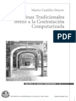 1.- LAS DOCTRINAS TRADICIONALES FRENTE A LA CONTRATACION COMPUTARIZADA.pdf