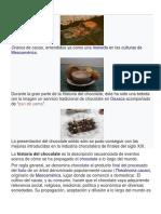 HISTORIA DE CHOCOLATE.docx