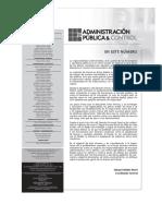 251337187 Revista Administracion Publica y Control Nº 11 (1)