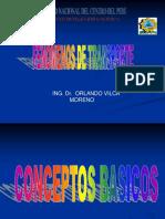 CONCEPTO BASICOS 051B