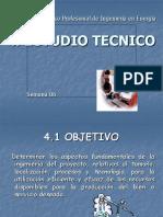 4._estudio_técnico