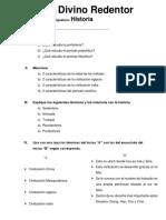 Examen Redentor.docx