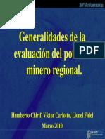 Expo_GenEvaPotMinero.pdf