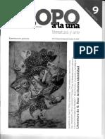2.29.2Articulo_divulgacion_ritmo.pdf