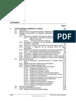 tia maria plan social y ambiental.pdf