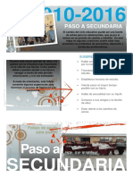 SUGERENCIAS SECUNDARIA.docx