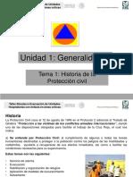 1. HISTORIA PROTECCION CIVIL.pdf