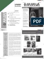 arariwa9.pdf