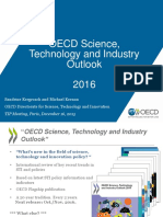 OCDE - 2015 - OECD Science, Technology and Industry Outlook 2016.pdf