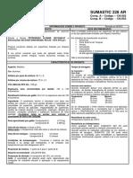 328828978-134-053-SUMASTIC-228-AR-1.pdf