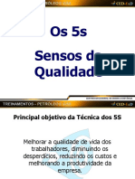 02aulasistemasdos5s-150523235251-lva1-app6891