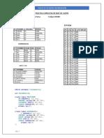 Practica Consultas de Base de Datos