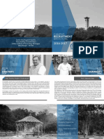 Placement_Internship_Brochure_IIT_KGP_16_17.pdf